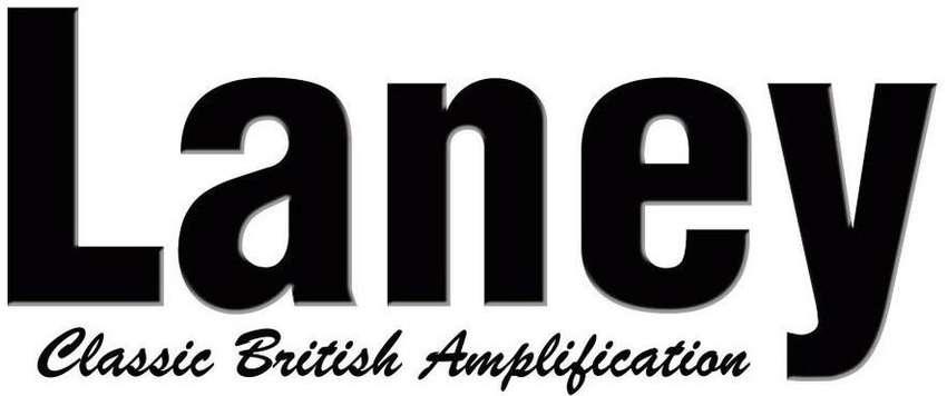 Amplificador Laney CV30-212 Guitarra Electrica 0