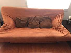 Sofa Cama Brunati