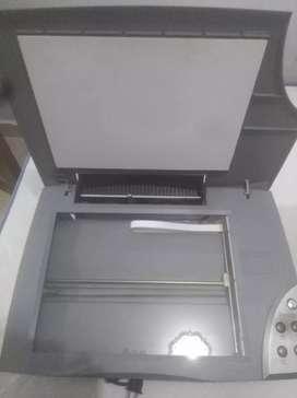 Impresora, por favor comprela
