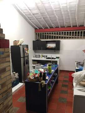 Remodela tu cocina