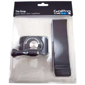 The Strap Gopro