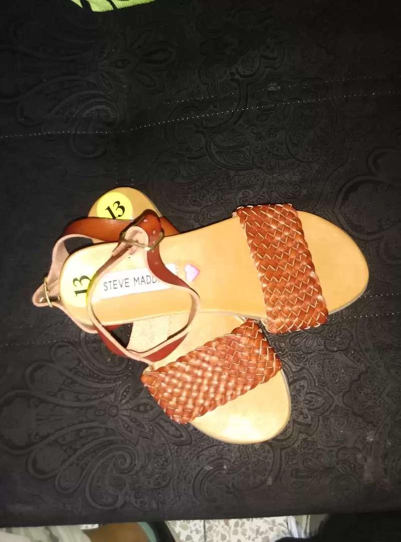 Zapatillas 0