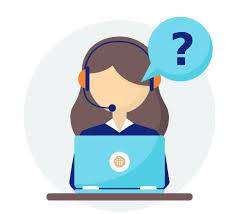 Virtual Assistant and Customer Service