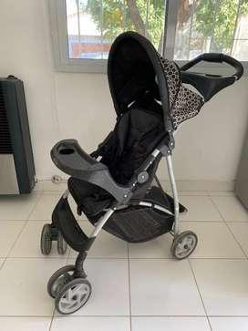 Cochecito para bebes/ niños
