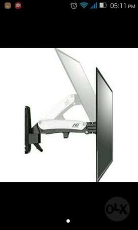Bases Y Soportes para Todo Tipo de Tv