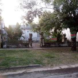 Casa en alquiler en Maria Grande, Entre Rios