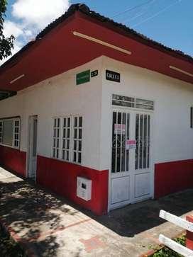 Local en Alvarado - Tolima