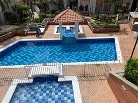 Arriendo apartamento Villa firenze 95 m2 $ 1.000.000