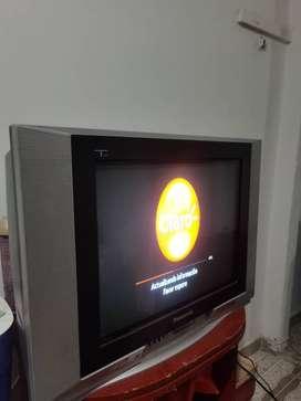 TV - Pansonic