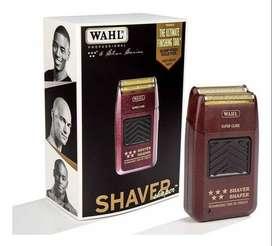 Afeitadora de cabello Wahl