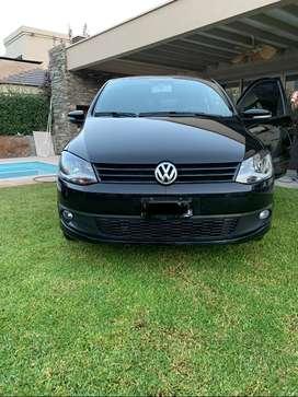 Vendo Volkswagen Fox COMO NUEVO