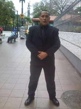 DESEO VIVIR Y TRABAJAR EN PLAYAS POSORJA SALINAS O MANTA