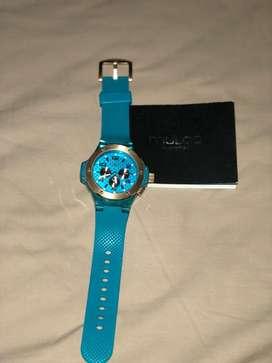 Reloj Mulco Titan