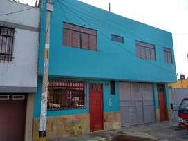 Oportunidad Casa de 2 pisos en Venta, Excelente ubicación en Distrito Alto de la Alianza en la ciudad de Tacna