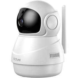 Cámara Wifi IP 1080