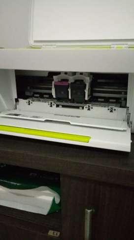 Full impresora
