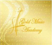 GOLD MUSIC ACADEMY (clases virtuales de violin y piano)