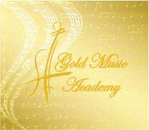 GOLD MUSIC ACADEMY (clases virtuales de violin y piano) 0