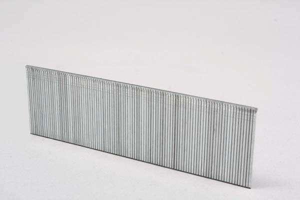 Clavos Clavillos Tipin Espinas de 10 a 50mm para Carpinteria OFERTA!! 0
