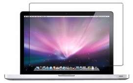 Vidrio Templado Apple Macbook Air 11-13 Retina 13- 15