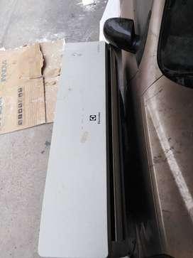 Se vende aire acondicionado de 24btu