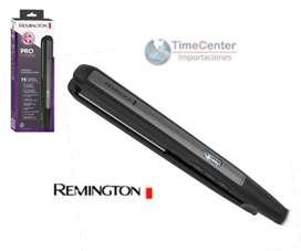 Plancha Cabello Remington ProCeramic Ultra S550544