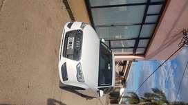 Audi A 3  1.4 122 hp S tronic... 2013