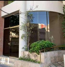 Alquiler Local La Plata Excelente Ubicacion $ 36.000