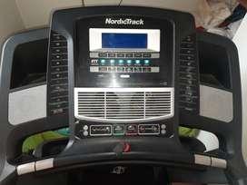 Trtadora Nordick Track Elite 3700