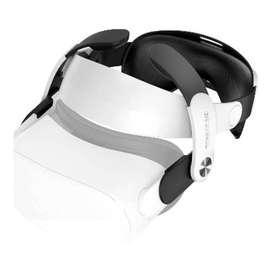 Correa Elite Strap BOBOVR M2 para Oculus Quest 2