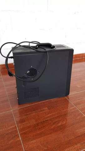 Computador para jugar en linea
