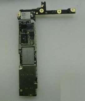 Reparación Iphone 6s Plus No Enciende No Carga