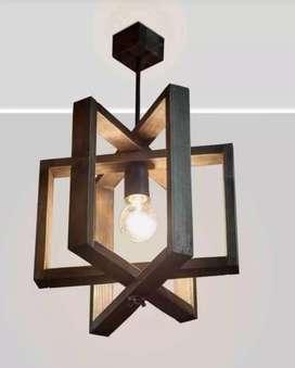 Lámparas de techo. ENVÍO INCLUIDO