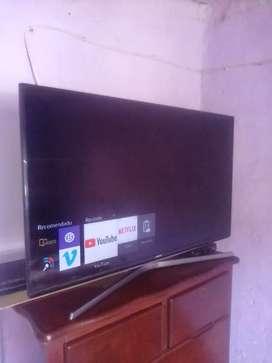 "COMBO Vendo Samsung Smart TV 42"" 3D"