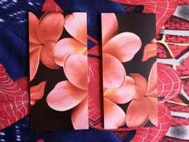 Cuadros  pretty flowers