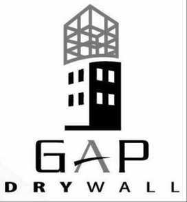 drywall instalaciones en medellin