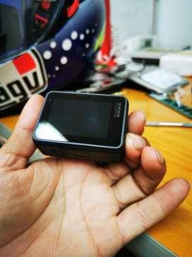 Gopro 7 Black  Accesorios