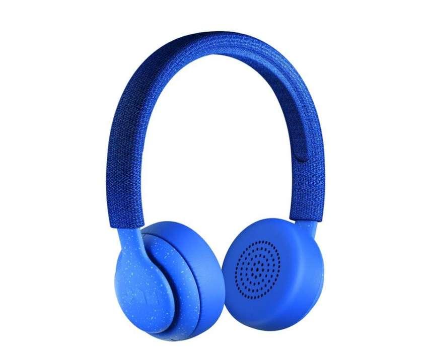 Audífonos-bluetooth Jam (importados) 0