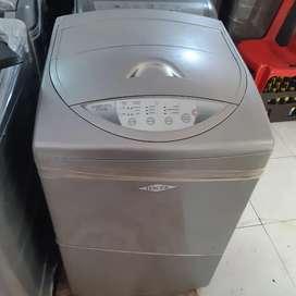 Lavadoras distintas marcas