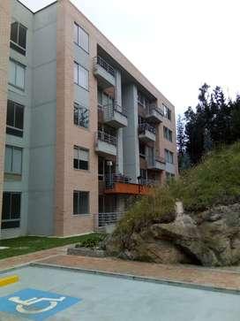 Hermoso apartamento en Tocancipa