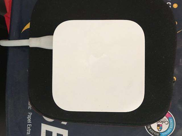 Apple Express A1392 Router 0