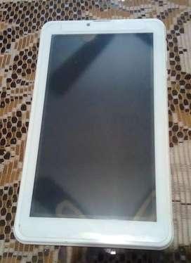 Tablet celular (Leer)