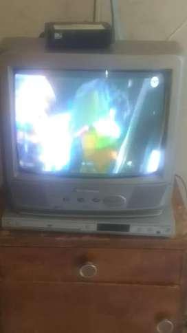 Tv 14 tonomac