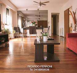 PISO EXCLUSIVO ROSARIO ESPAÑA CASI WHELLRIGHT. Ferroni Inmobiliaria
