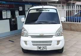 N300 move pasajeros pluss