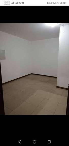 Arriendo Habitación para persona o pareja