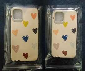 Protectores IPhone