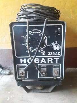 Venta de HOBART TC-330 AC