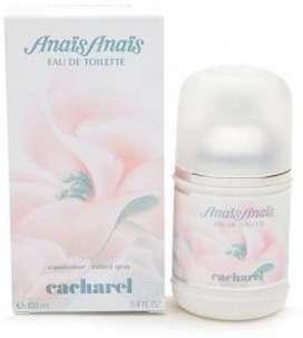 Perfume Anais Anais de Cacharel para Dama 100ml ORIGINAL