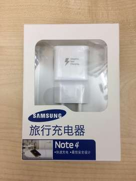 Samsung Galaxy S7,S7Edge Fast Charger Original